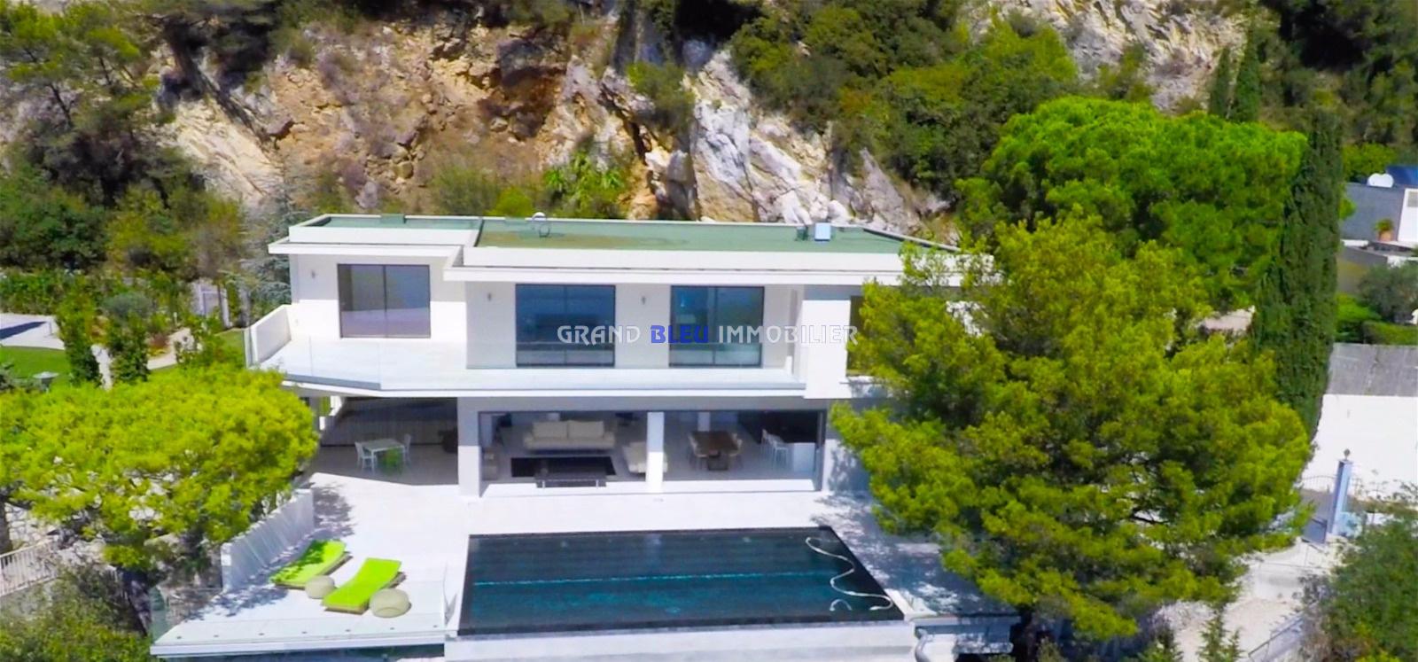 Grand bleu immobilier nice cimiez saint pancrace falicon for Acheter une maison a nice